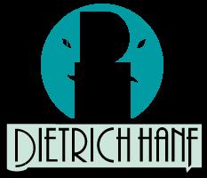 Dietrich Hanf Festartikel & Verpackungsmittel